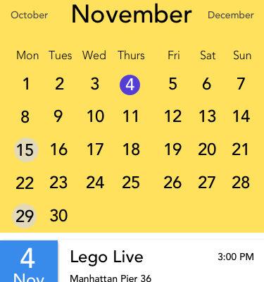 Calendar november Copy 2